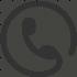Contact_us_Phone_Call_us-512